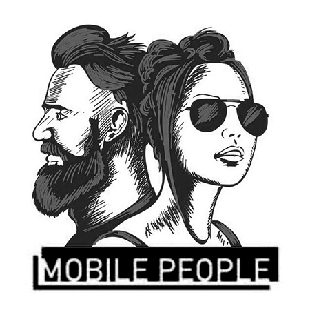 mobilepeople logo